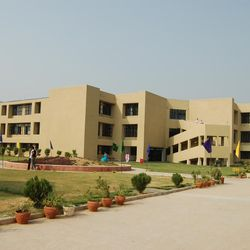 Sat Priya School of Engineering