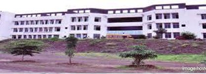 S.R.S. Govt. Polytechnic College For Girls