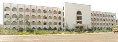 Sai College of Law