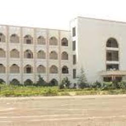 Sai College of Law