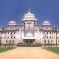 Sri Sathya Sai Institute of Higher Medical Sciences