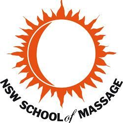 NSW School of Massage