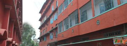 S.D. Jain Girl's College