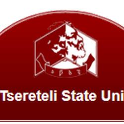 Akaki Tsereteli State University