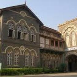 D.E.S. Law College