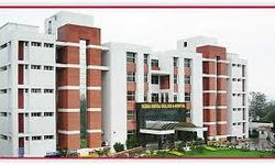 Seema Dental College and Hospital