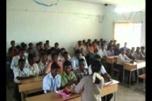 SASC - Student