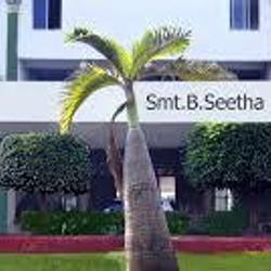 Smt. B. Seetha Polytechnic