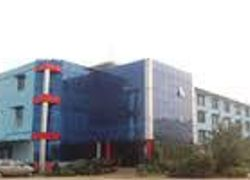 Sevidie Institute Of Management &Technology
