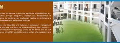 Saraswati Higher Education & Technical College of Engineering