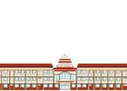 Smriti College of Pharmaceutical Education