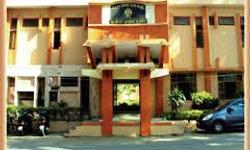Shah Khimchandbhai Muljibhai Law College