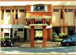 M. P. Shah Medical College