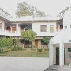 Shanti Devi Arya Mahila College