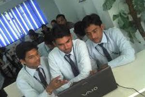 SKC - Student