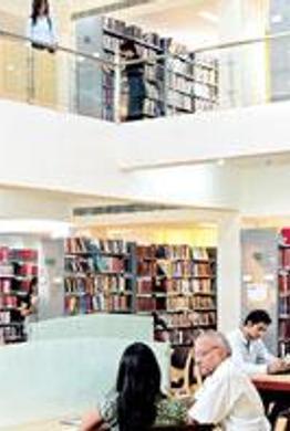 LBSIM - Library