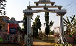 Salipur College