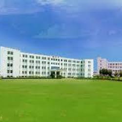 Sine International Institute of Technology