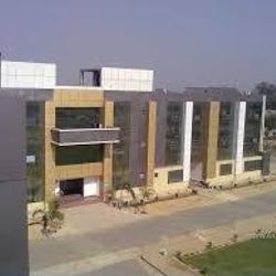 Major Shiv Dayal Singh Law College