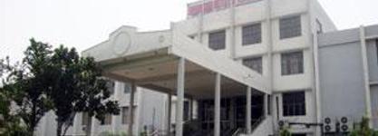 Shivdan Singh Institute of Technology & Management