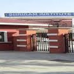 Shriram Institute of Management & Technology