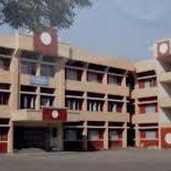 Shri Vaishnav College Of Education