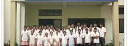 Shri Shankaracharya College of Nursing