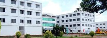 Sibar Institute of Dental Sciences