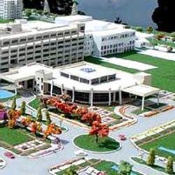 Punjab Institute of Medical Sciences