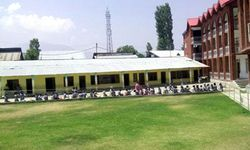 Subhan Institute of Educational Technology