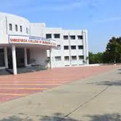 Vidyalaya College Education
