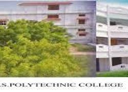SMS Polytechnic College