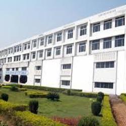 Sri Siddeshwar Law College
