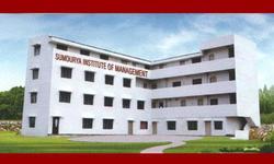 Sumourya Institute of Management