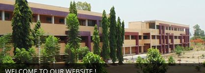Annasaheb Waghire College of Arts Science & Commerce