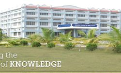 Sindhura College Of Engineering and Technology
