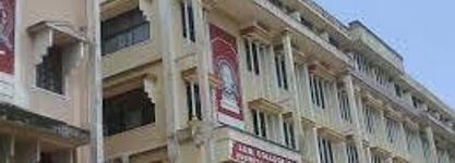 G Singh Law School