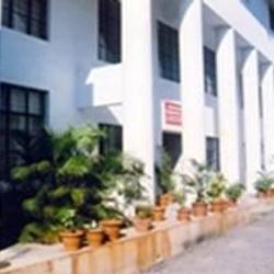 Sinhgad Institute of Pharmaceutical Sciences