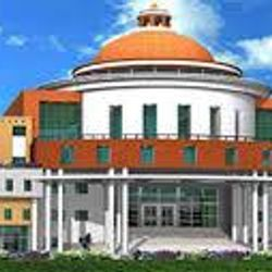 Shibani Institute of Technical Education