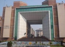 Sehgal Institute of Studies