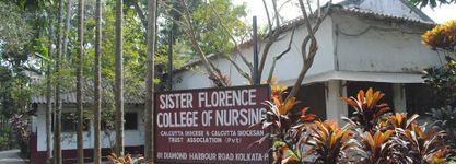Florence College of Nursing
