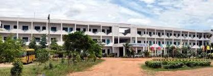 Sita Rajaram Polytechnic College