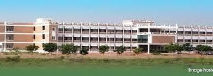 Sivakasi Institute of Printing Technology