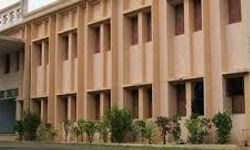 Dr.Sivanthi Aditanar College of Physical Education