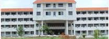 Shree Venkateshwara Hi-Tech Polytechnic College
