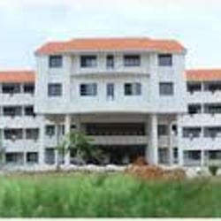 Shree Venkateshwara Hi-Tech Polytechnic College