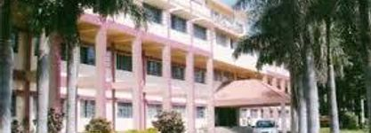 S Nijalingappa Institute of Dental Sciences and Research