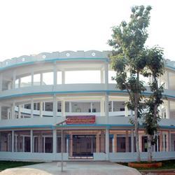 Saint Joseph Dental College