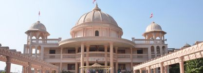 SWAMINARAYAN PHARMACY COLLEGE