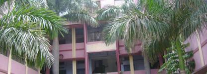 Islamia Karimia College